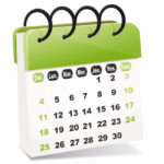 calendrier_rendez-vous_nantes