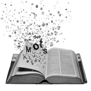 livre psychologie 44