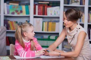 psychologue enfant