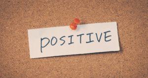 positive-psychopedagogie